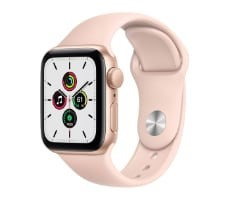 Apple Watch SE Is Already Discounted By $50 Ahead Of Black Friday Sales Bonanza