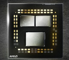 AMD Ryzen 5000 CPUs Allegedly Can Run On Aging A320 And X370 Motherboards