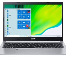 Acer Aspire 5 A515 Laptop Spied With Ryzen 7 5700U Lucienne APU