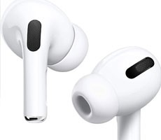 Apple AirPods Pro Are 22% Off And Under $200 With This Hot Deal