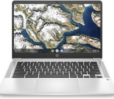 Here Are Some Great Early Black Friday Chromebook Deals Well Under $300