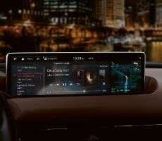 NVIDIA's Powerful DRIVE AI And Infotainment Platform To Power All Hyundai, Kia And Genesis Vehicles