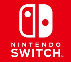 Nintendo's Black Friday 2020 Deals Abound On Switch Bundles And Popular Games
