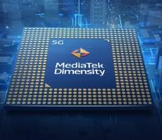 MediaTek's Dimensity 700 Mobile SoC Battles Qualcomm In Effort To Bring 5G To The Masses