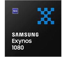 Samsung Exynos 1080 SoC Ready To Battle Snapdragon With 5nm Cortex-A78 Cores, Mali-G78 GPU