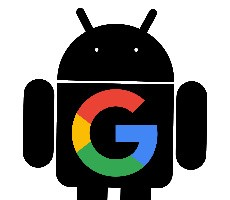 Google Slapped With Class Action Suit On Claims Of Excessive Android Phone Data Plan Consumption