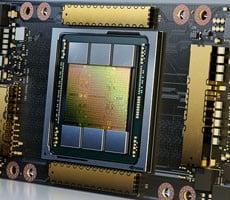 NVIDIA A100 Ampere GPU Launches With Massive 80GB HBM2e For Data Hungry AI Workloads