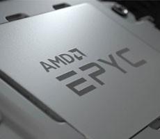 Alleged AMD EPYC 7003 Milan Server CPU Benchmarks Show Big IPC Gains