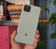 Google Pixel Camera 8.1 Update Is Coming To These Legacy Pixel Smartphones