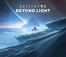 Destiny 2: Beyond Light Explores Good And Evil But Doesn't Descend Deep Enough With Natural Choice