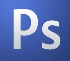 Adobe Photoshop Arm64 Beta Heads To Apple M1 Macs And Windows 10 On Arm PCs