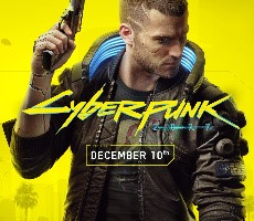 CD Projekt Red Shows Off Cyberpunk 2077 Gameplay Comparing Xbox One X To Xbox Series X