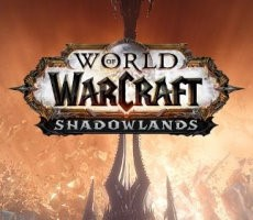 World Of Warcraft: Shadowlands Laptop Graphics Shootout With Variable Rate Shading