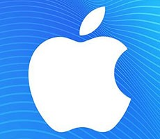 Apple Slashes App Store Fees To 15% For Most Developers Following Epic Crusade