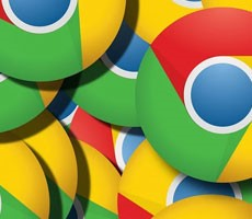 Google Chrome 87 Gets Its Biggest Update In Years With Massive Performance And Efficiency Gains