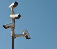LAPD Bans Use Of Third Party Facial Recognition Software For Law Enforcement Work