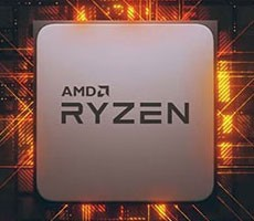 AMD Ryzen 5 5500U Lucienne And Intel Core i7-11370H Tiger Lake-H CPUs Hit Benchmark Circuit