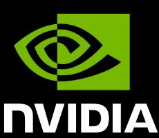 NVIDIA Brings GeForce Now To iOS By Skirting Draconian App Store Rules Via Safari