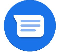 Google Completes RCS Global Rollout, Begins End-To-End Encryption Beta For Messages App