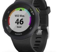 Garmin Forerunner Smart Watch Black Friday Deals Run Wild At Up To 40% Off