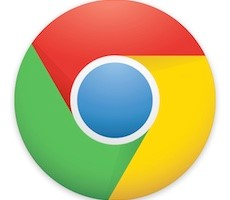Google Relents And Extends Chrome Support On Windows 7 Until 2022, But Why?