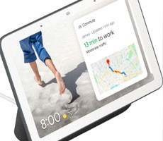 Google Nest Hub Hits Low $50, Nest Audio 2-Pack $30 Off During Early Black Friday Sales