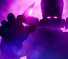 Fortnite Could Gain Modding Support To Keep Gameplay Fresh According To New Leaks