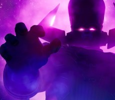 How To Watch Today's Fortnite Galactus Event In The Ultimate Nexus War Live Finale