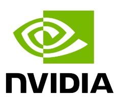 NVIDIA GeForce RTX 3060 Ti Custom Card Roundup: ASUS, EVGA, Gigabyte, MSI, PNY And Zotac