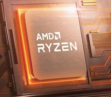 Steam PC Gaming Hardware Survey Shows AMD Ryzen CPUs Continue To Take Share From Intel