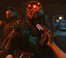 CD Projekt Red Pleads No Spoilers As Gamers Receive Cyberpunk 2077 A Week Early