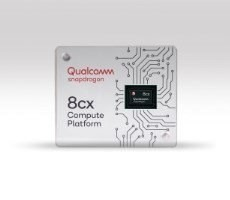Qualcomm Execs Say Apple M1 Further Validates Windows On Arm, And They're Right
