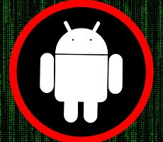 Popular Apps Using Google Play Core Library Susceptible To Data Hijacking Leaving Millions At Risk