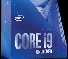 Intel Core i9-11900K 11th Gen Rocket Lake-S CPU Breaks Cover In AOTS Benchmark Leak