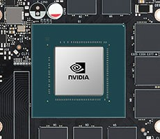 Here's Why NVIDIA's GeForce RTX 30 Series Is Always Out Of Stock