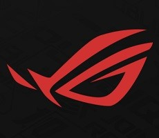 Leaked ASUS Zephyrus And TUF Gaming Laptops Join GeForce RTX 30 Mobile GPU Brigade
