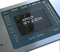 Rumored Ryzen 9 5900HX Zen 3 Beast CPU May Deliver Overlocking To AMD Gaming Laptops