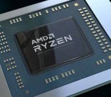 AMD Ryzen 5000H/5000U Mobile CPU Specs Confirmed By Euro Retailers