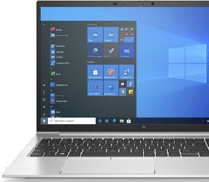 HP's New EliteBook 800 And ZBook FireFly Laptops Roar With 11th Gen Intel Tiger Lake CPUs