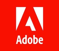 Adobe Lightroom CC Adds Native Support For Apple M1 And Windows 10 On Arm Devices