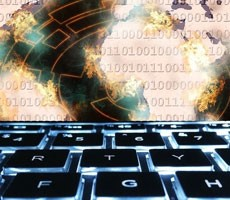Cybersecurity Firm FireEye Was Victim Of Sophisticated State-Sponsored Hack