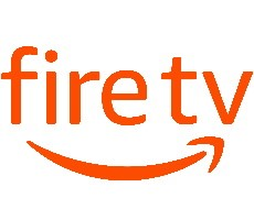 Amazon Rolls Out All-New Fire TV Interface With User Profiles To Streaming Sticks And Smart TVs