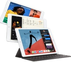 Apple Preps Entry-Level iPad With A13 Bionic, Larger Display, And Lower Price