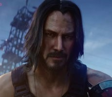 Cyberpunk Success Allows CDPR To Recoup Dev Costs On Preorders Alone, Revamp Employee Bonuses