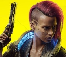CD Projekt Red Issues Cyberpunk 2077 v1.04 Hotfix To Resolve Multiple Show-Stopping Bugs
