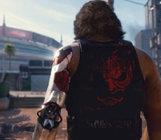 Cyberpunk 2077 AMD Ryzen SMT Performance Fix Now Easier With This Simple Mod