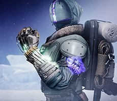 Destiny 2 Hotfix 3.0.1.2 Lands With Updates To Cryptolith Lure, Penumbral Blast And More