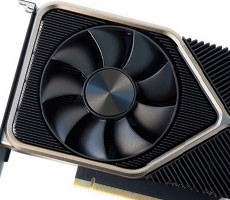 NVIDIA GeForce RTX 3080 Ti Now Rumored For February Launch With 20GB GDDR6X