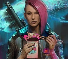 Cyberpunk 2077 Gets Another PC Performance Boost With These Unofficial Config Tweaks