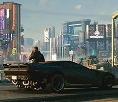 Cyberpunk 2077 Dev CDPR Admits It Dropped The Ball On Previous-Gen Consoles